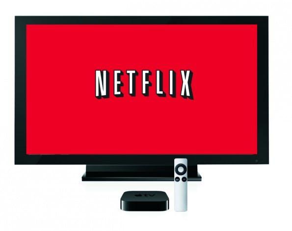 Netzneutralität adé: Der US-Streaming-Gigant Netflix schließt einen teuren Deal mit dem US-Provider Comcast ab. Für mehr Geld gibt es schnellere Daten. (Bild: The Orcon UFB Blog)