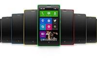 """MWC 2014: Nokia will Android-Smartphone """"Normandy"""" vorstellen"""