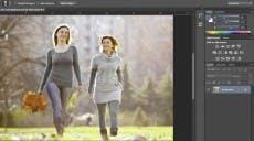 photoshop tutorial cc 2