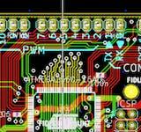 Relayr Core (Bild: tech.eu)