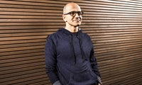 Microsoft Ignite 2019: Azure wird zur Multi-Cloud-Plattform