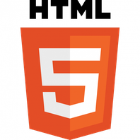 semantik-html-5