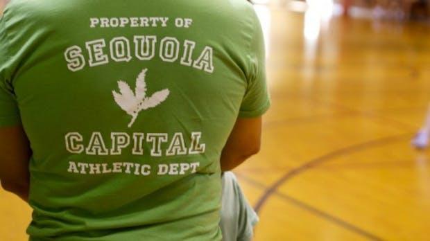 Sequoia Capital: Der heimliche Champion des WhatsApp-Wahnsinns