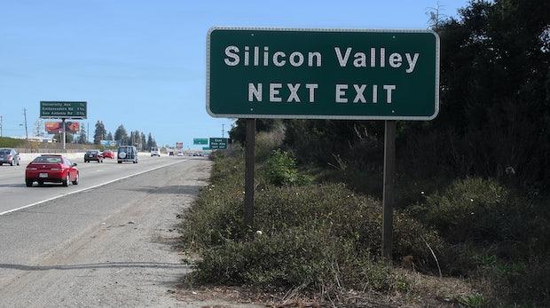 Ex-Apple-Managerin kritisiert Silicon Valley: Junge Männer erfinden Mutterersatz