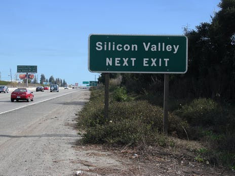 Valleycon Silly: Warum das Silicon Valley nicht der richtige Ort für dein Startup ist [Kolumne]