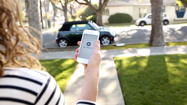 Smartes Autofahren – So tüfteln Startups am Fahrerlebnis der Zukunft