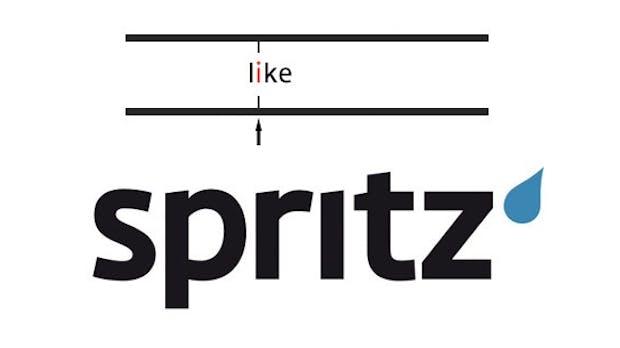 Spritz: Mit dieser Technik kannst du doppelt so schnell lesen wie auf Papier