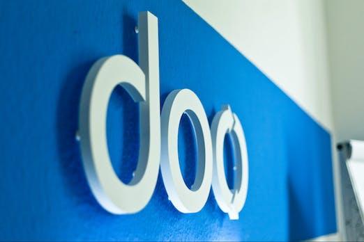Endstation Papierkorb: Dokumenten-App Doo macht Schluss