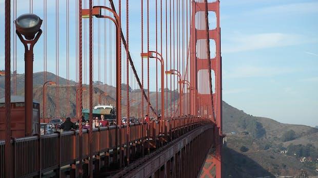 Wie Spät Ist Es Jetzt In San Francisco