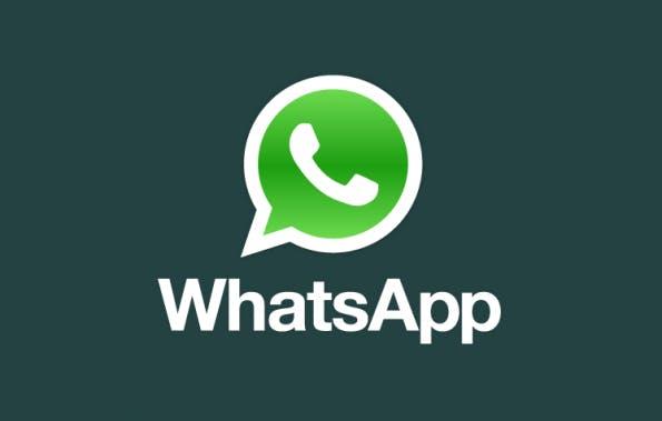 WhatsApp: Den Messenger verleibte sich Facebook für 16 Milliarden US-Dollar ein. Der größte Gewinner am Deal ist Sequoia Capital. (Bild: WhatsApp)