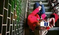 Getty-Kollektion und eigener Marktplatz: Foto-App EyeEm mausert sich zur Vertriebsplattform