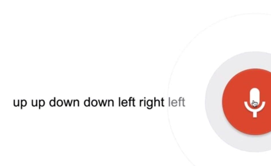 "Neues Google-Easteregg schaltet ""Unlimited Google Searches"" frei"