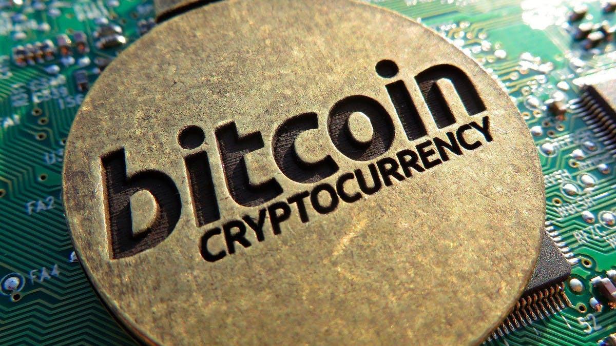 Bitcoin, jetzt oder nie: Warum sich die Kryptowährung für deinen Onlineshop lohnt