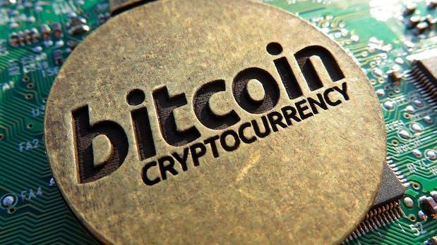 Bitcoin-Skandal: Wurde Mt. Gox in Wahrheit nie bestohlen?