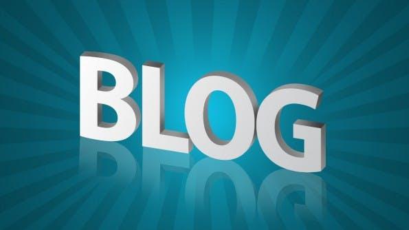 40 Experten geben Tipps zum Blog-Marketing. (Bild: Dimitar Nikolov / Flickr Lizenz: CC BY 2.0)