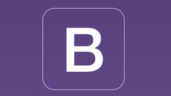 Mit diesen Websites wirst du zum Bootstrap-Profi