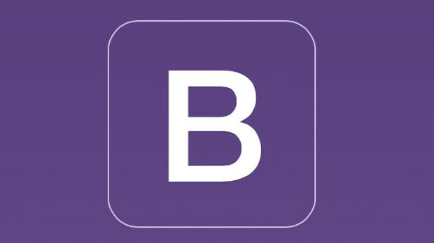 Kostenlose Bootstrap-Themes für jeden Anlass: Das sind die besten Quellen im Netz