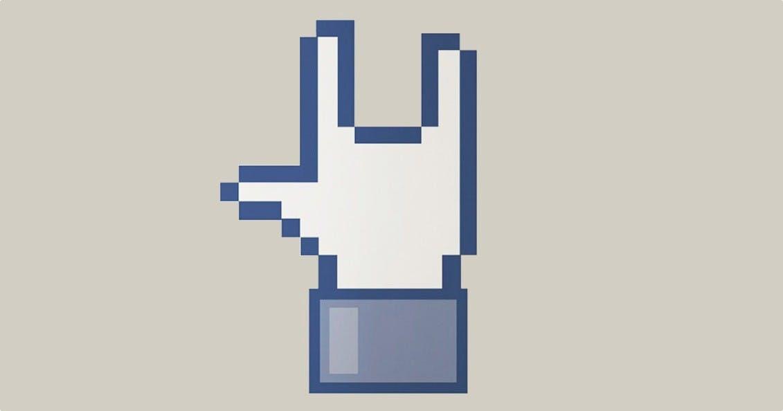 Reclaim your data: 9 Tools und Dienste, mit denen ich meine Datenhoheit zurückbekommen habe
