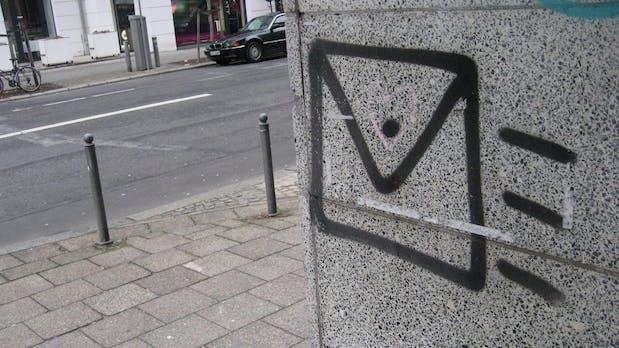Marketing: 25 Mail-Typen für den perfekten Kundenkontakt