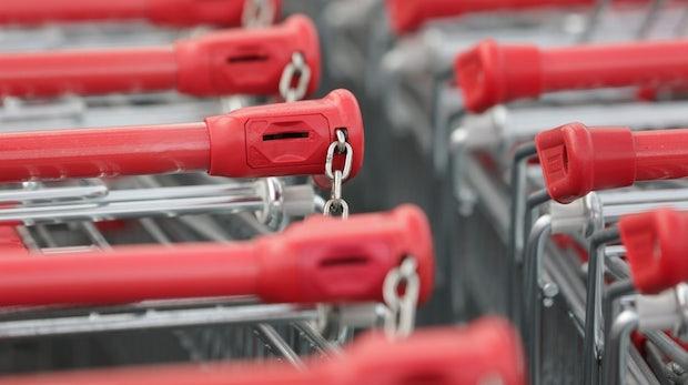 Retail 3.0: Das bringt die Zukunft des Einzelhandels [SEO Campixx 2014]
