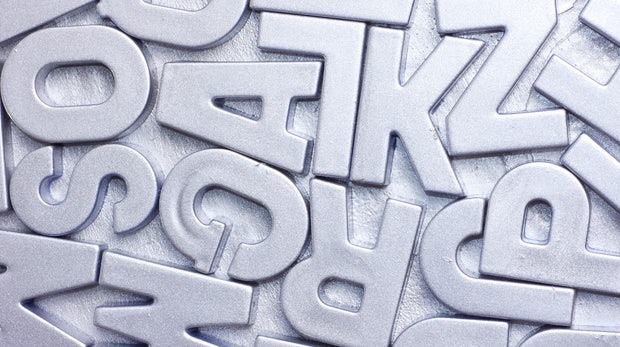 OpenType und CSS: Nützliche Snippets rund um font-feature-settings
