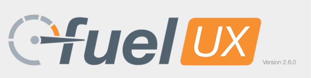 Fuel-UX