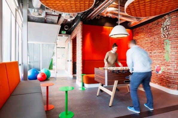 google_office_amsterdam_1