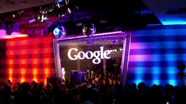 OKR –Googles Wunderwaffe für den Unternehmenserfolg oder: Raus aus der Komfortzone