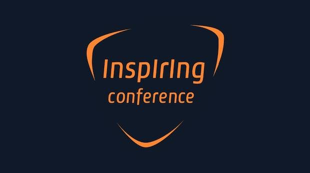 Inspiring Conference: Networking mit dem Who-Is-Who der TYPO3-Szene [Ticketverlosung]