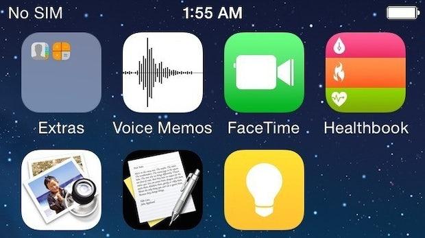 Die 12 schönsten iOS- und Mac-Apps des vergangenen Jahres