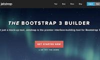 Bootstrap: Mit diesen 15 Tools und Erweiterungen holst du mehr aus Twitters Framework raus