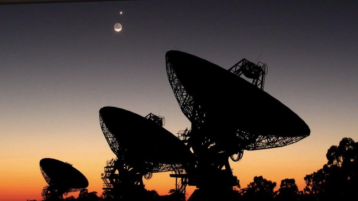 Nur mal kurz die Welt retten: NASA vergibt 35.000 Dollar für bessere Algorithmen, um Asteroiden aufzuspüren