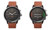 So geht Smartwatch! Designer präsentiert atemberaubendes Konzept