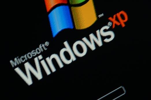 Windows-XP-Alternative: Diese 8 Linux-Distributionen sind einen Blick wert