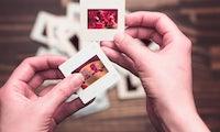 Hochwertige und kostenfreie Stockfotos: 13 Seiten, die langweiligen Bildern den Kampf ansagen