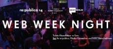 Berlin_Web_Week_Night