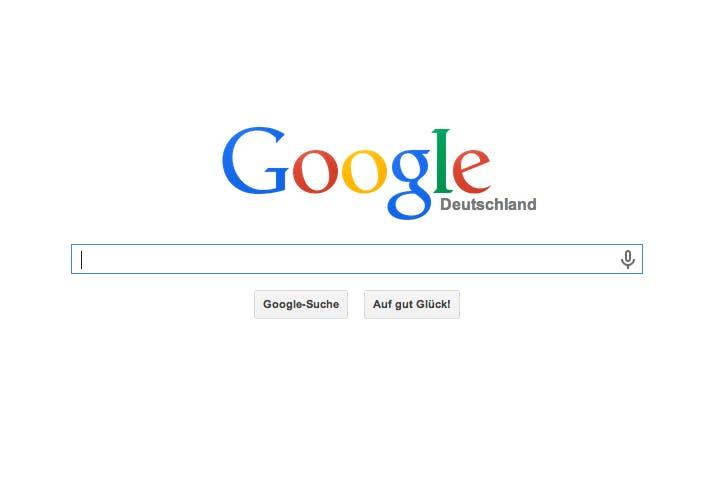 Richtig googeln: So nutzt ihr die Google-Suchoperatoren