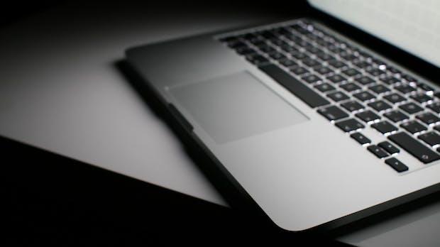 Wer gegen Google und Facebook ist, ist gegen das Internet [Kolumne]