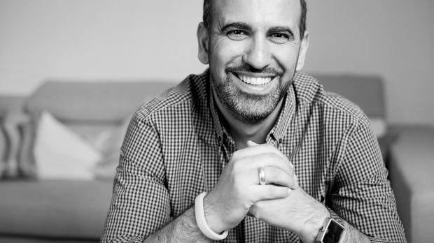 Online-Reputation-Management: 10 Tipps von Ibrahim Evsan