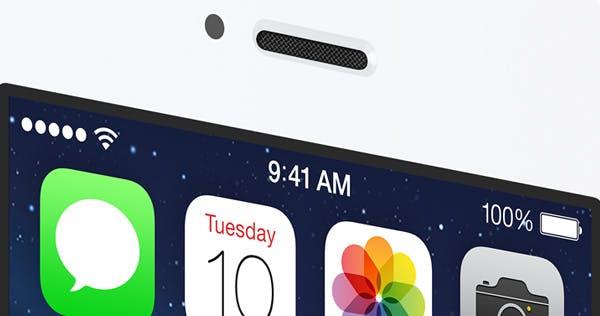 Apple veröffentlicht Mac OS 10.9.4 und iOS 7.1.2