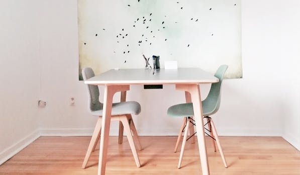 Das Airbnb für Freelancer und Business-Kunden: Breather vermittelt Rückzugsorte on demand