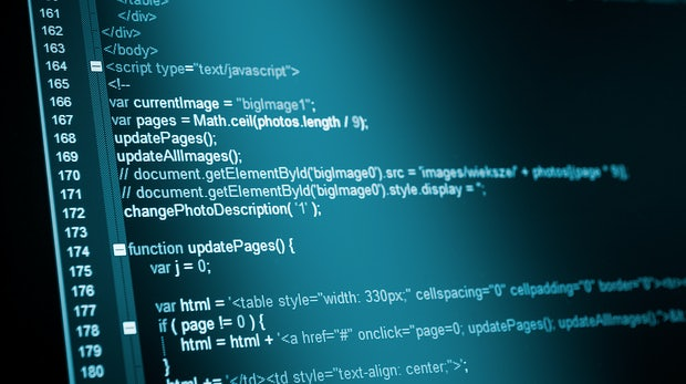 10 CSS-Properties, die mehr können, als ihr ahnt