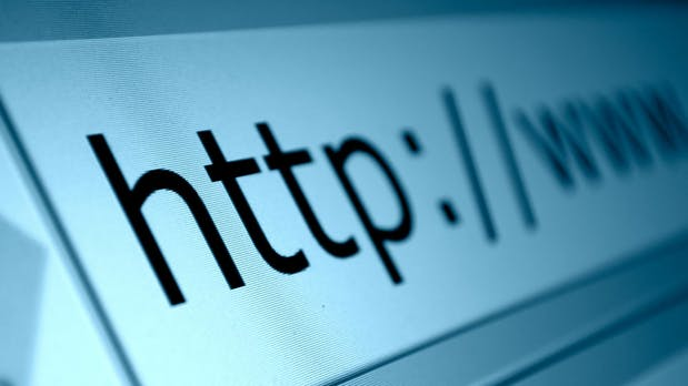 Googles Matt Cutts: So vermeidest du den Kauf ehemaliger Spam-Domains