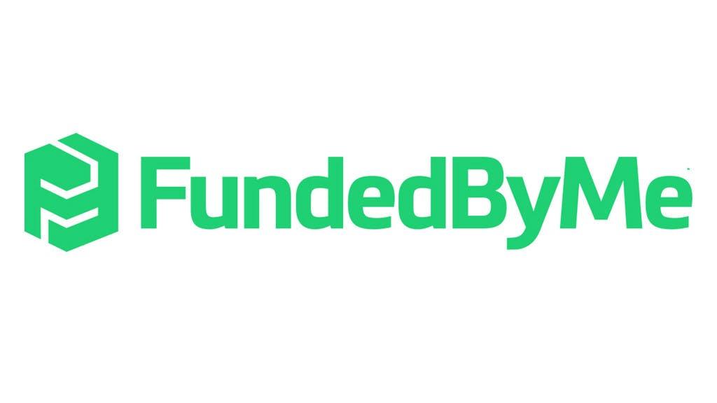 Fundedbyme: Neuer Hoffnungsträger für deutsche Startups