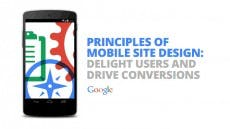 google-mobile-webdesign-regeln