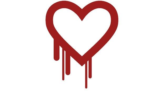 Nie wieder Heartbleed: Google, Microsoft, Facebook & Co. wollen Millionen in Open-Source-Projekte stecken