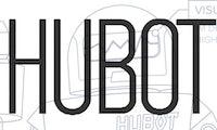 Hubot: Persönlicher Assistent für Entwickler