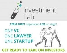 investmentlabberlin-1
