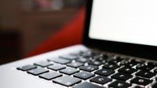 it-freelancer-stundensatz_2013_studie_umfrage