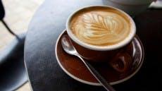 kaffee_cafe_cups-app